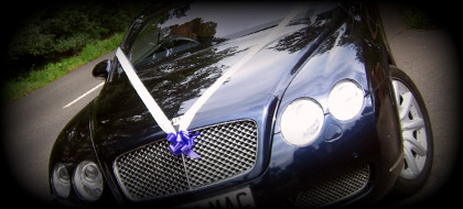 Norfolk Chauffeur Services in Norwich, Aylsham, North Norfolk, East Anglia